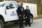animal services kc pet project