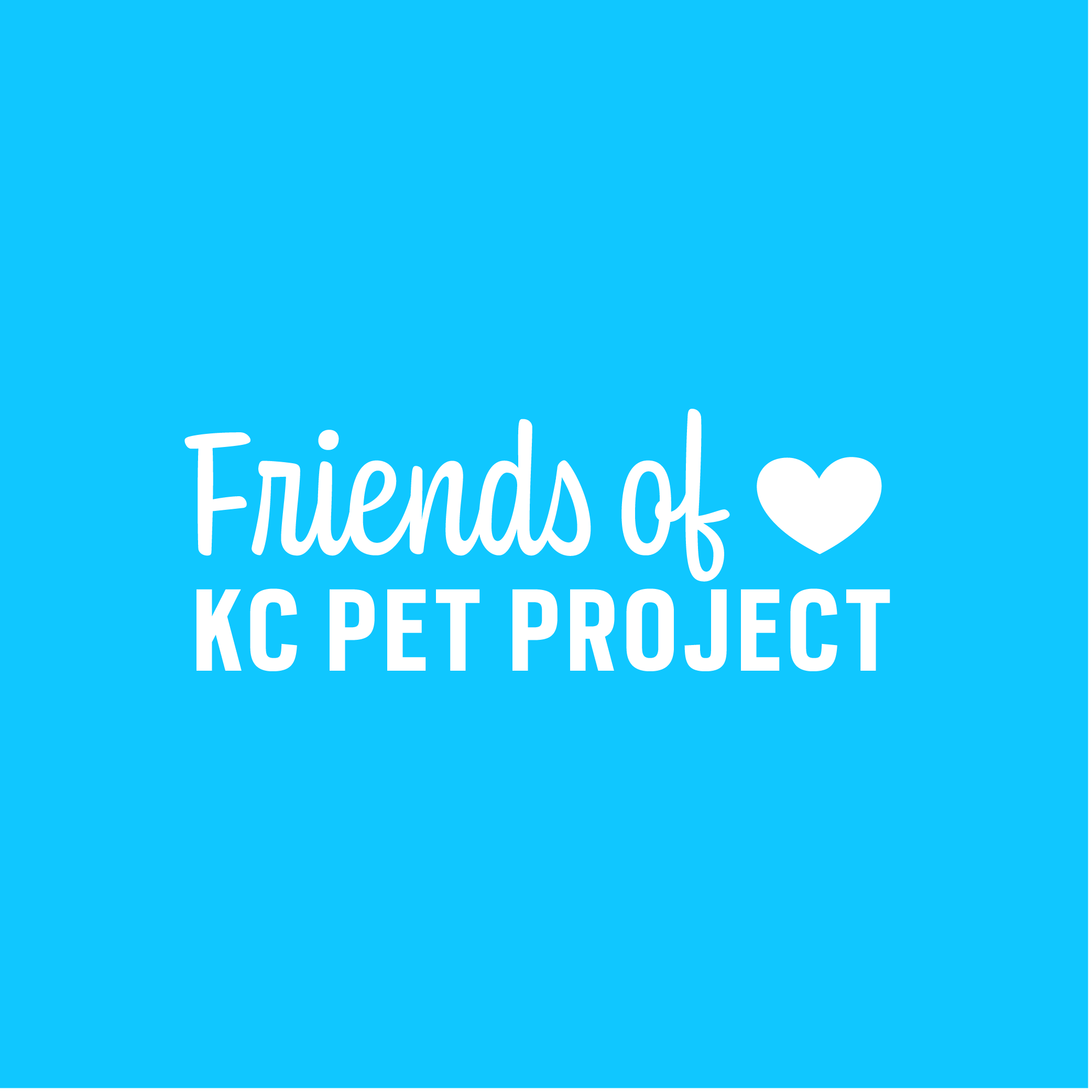 friends of kcpp