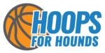hoops-2019