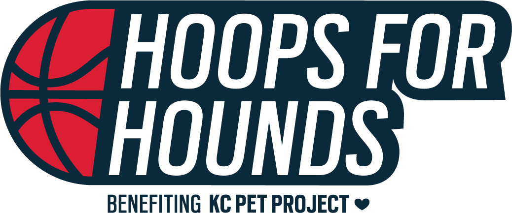 Hoops for Hounds