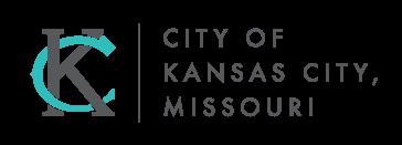 City of Kansas City, Missouri