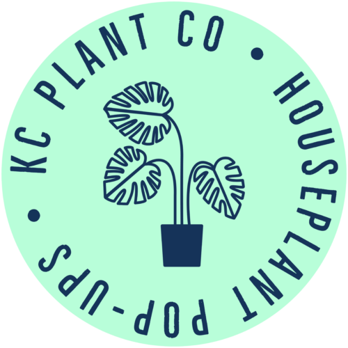 kc plant co kcpp