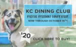dining-club-fundraiser