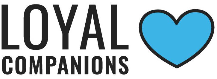 Loyal Companions