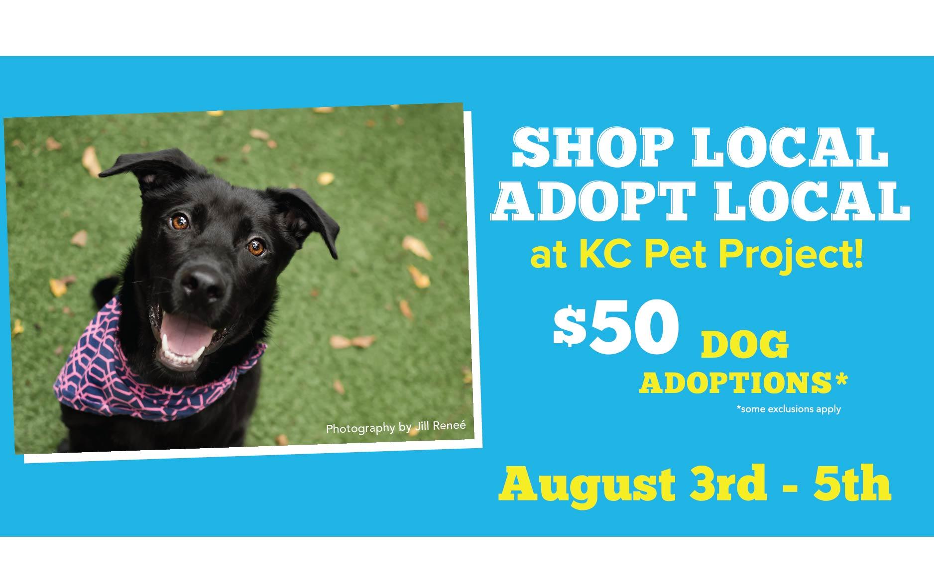 shop-local-adopt-local-2018