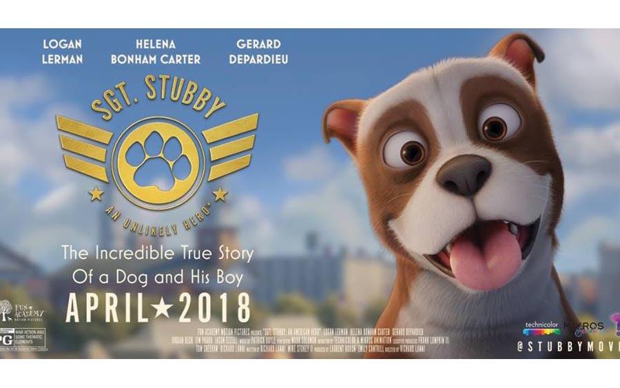 sgt-stubby-webslider