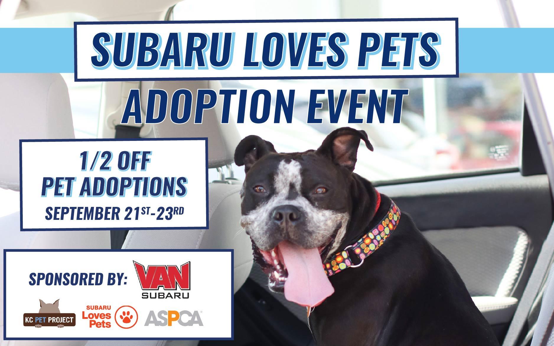subaru-loves-pets