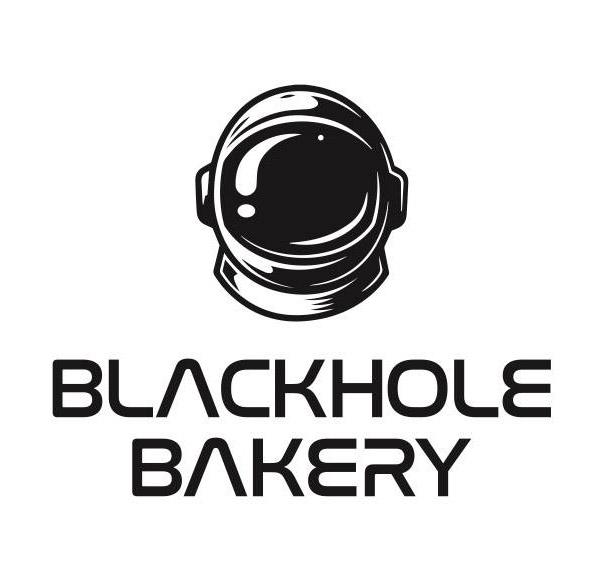 Blackhole Bakery