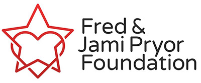 Fred & Jami Pryor Foundation