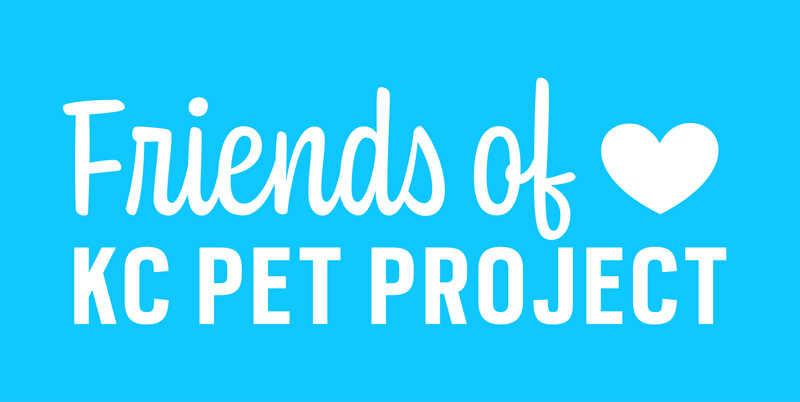 Friends of KC Pet Project