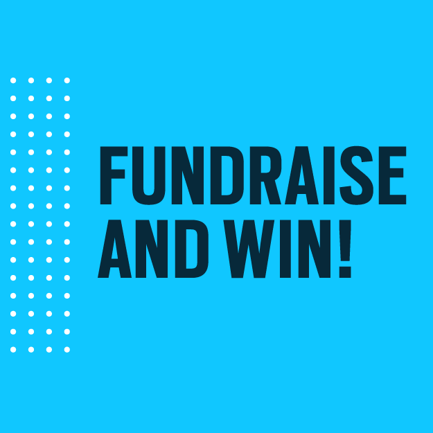 Fundraise and Win