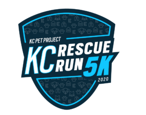 KC. Rescue Run 5k