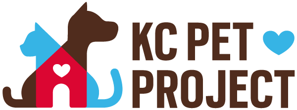 KC Pet Project | Kansas City, Missouri Animal Shelter