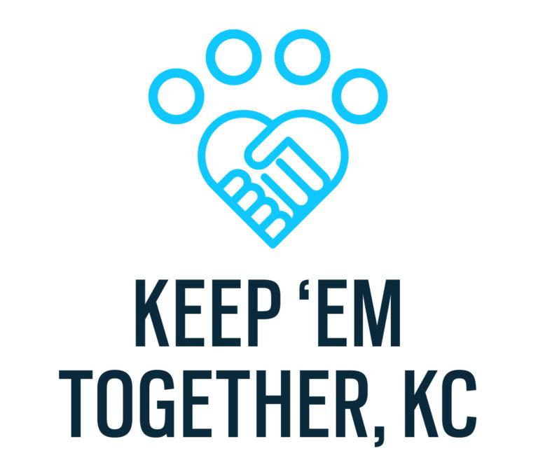 Keep'em Together KC - KC Pet Project