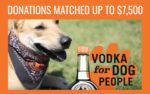 vodka-for-dogs