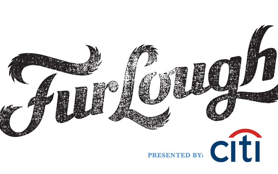 Furlough KC